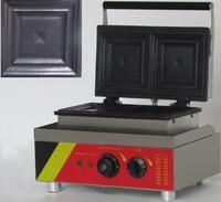 electric Sandwich maker;waffle maker,waffle machine;Panini Maker; sandwich machine