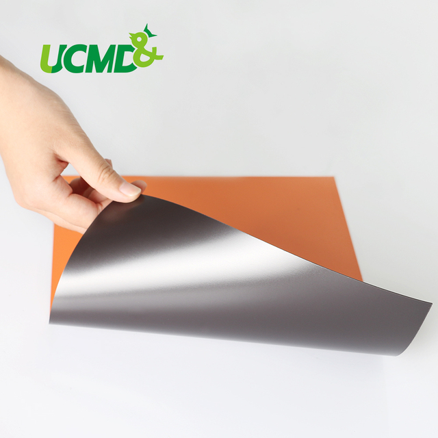 magnetic paper Find great deals on ebay for magnetic paper in printing and graphic art magnetic sheets and sign making supplies printable magnet sheets 50 sheet printable magnetic paper.