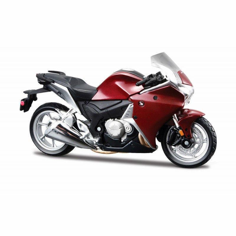 VFR1200X  VFR 1200 X Stencil Motorcycle Motorbike Biker Hoodie Birthday Gift