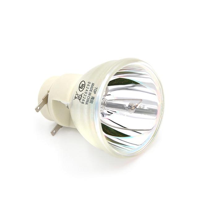 EC.JEA00.001 LCD החלפת מקרן מנורות מקרן Acer P1223