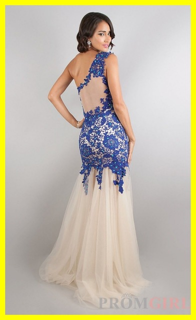 Prom Dress Stores In Dallas Chiffon Dresses Cheap Under Dollars Uk ...