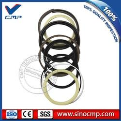 4236058 wiadro zestaw uszczelek cylindrycznych dla Hitachi EX400-1 EX400
