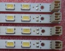 100%New 4PCS*60LED LED backlight bar 55INCH-0D2E-60 S1G2-550SM0-R1 for LTI550HN02 LTY550HJ0 KDL-55HX750 LJ64-02875A LJ64-02876A стоимость