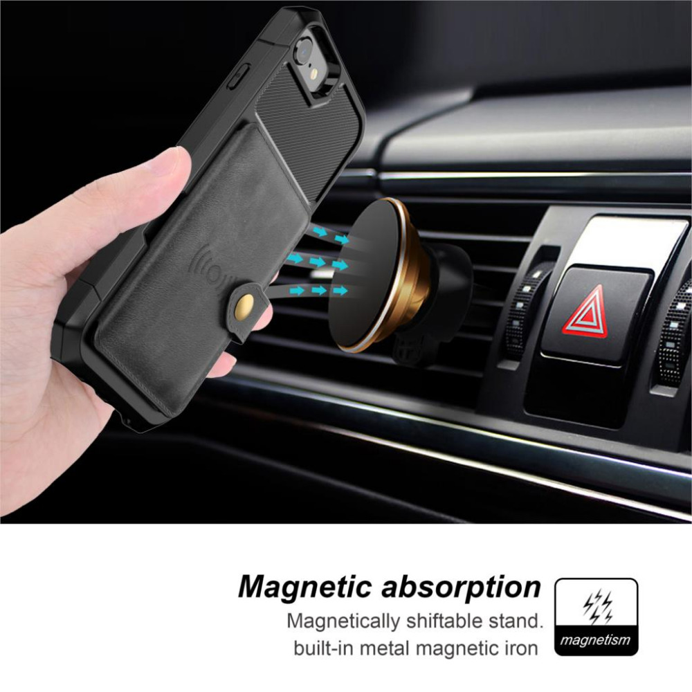 PU-Leather-Wallet-Car-magnetic-Case-for-iPhone-X-XS-XR-XS-Max-6-6S-7 (2)