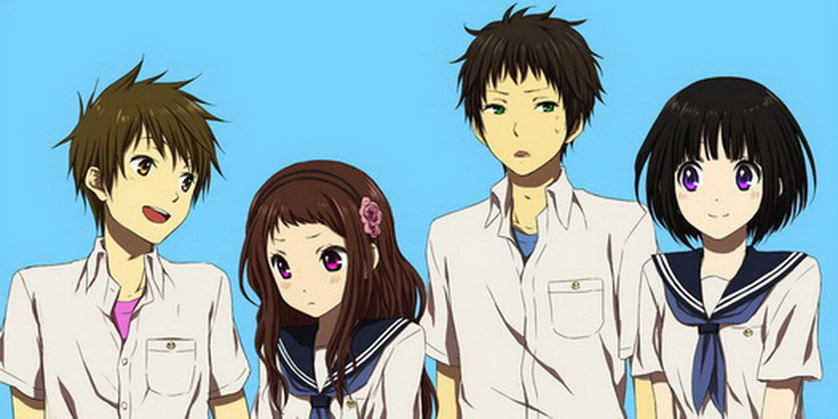 Anime Characters 175 Cm : Online get cheap hyouka aliexpress alibaba group