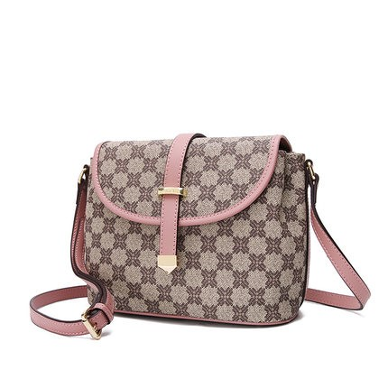 Tinton Фирменная Новинка 2018 клапаном мини Сумочка Лидер продаж леди сумка для женщин Сумка кошелек crossbody сумки