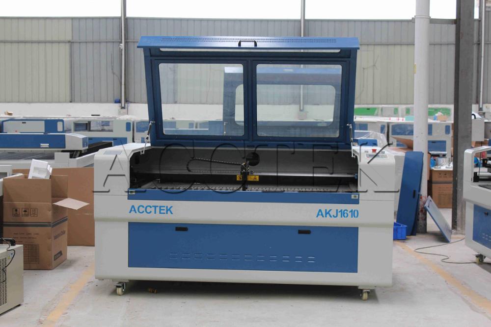 FDA CE Лазерный Резак CO2 1610/лазерный станок Lazer кесиджи гравировка резки древесины