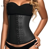 Modeling Strap Weight Loss Girdles Stereotypes Waist Slimming Corset Soft Slim Belts For Women Waist Shaper