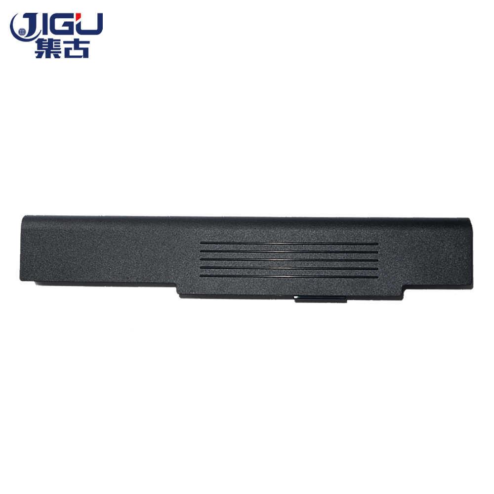 JIGU Pin Cho MSI A6400 CR640DX CX640DX CX640MX Medion Akoya E6221 E6222 E6227 E6228 E7219 E7219 A32-A15 A42-A15