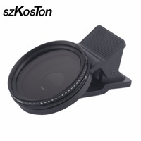 High Quality Mobile Phone Lens For IPhone X Smartphone Camera Lenses 3 In 1 Kit Close