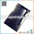 100% de Visualización Original del LCD Para Alcatel One Touch P320 P320X POP 8 POP 8 S P350X P350 LCD 8.0 pulgadas libre gratis