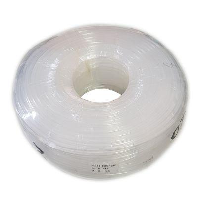 Tubo de tinta solvente 4mmx6mm para impresoras de formato - Electrónica de oficina - foto 5