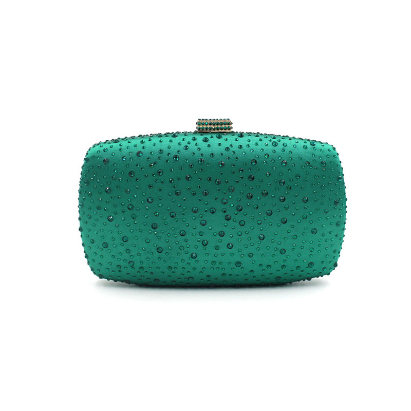 Online Get Cheap Green Clutch Handbag -Aliexpress.com | Alibaba Group