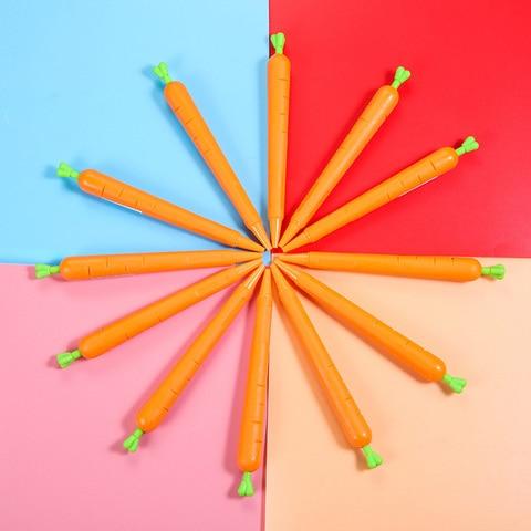 cabeca de oleo toque novo 6 geracao caneta