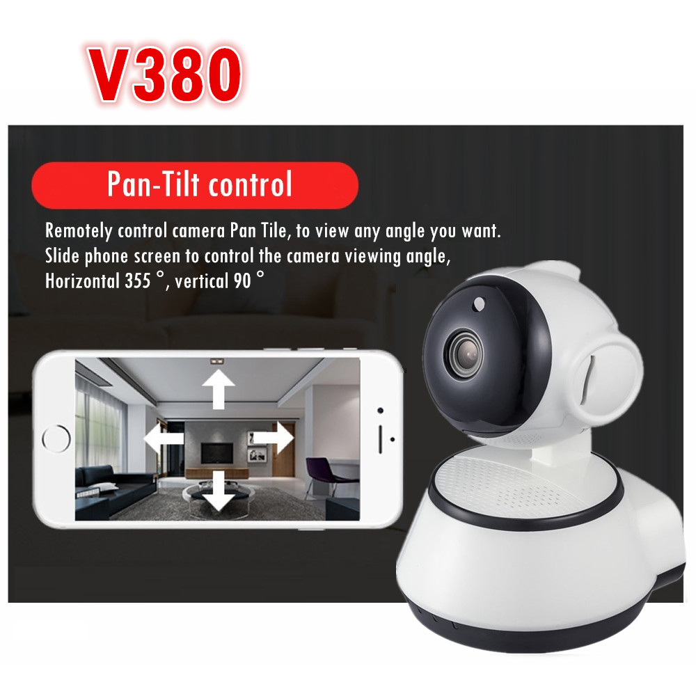 wireless ip camera surveillance video recorder system wifi pt audio support sd card for home  Onvif cctv 720P HD  Mega P2P Alarm dc 5v bluetooth audio receiver module usb tf sd card decoding board preamp output support fat32 system