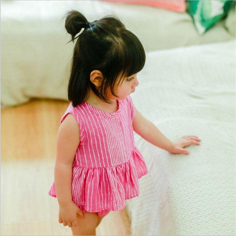 girl clothes set 3 (50)