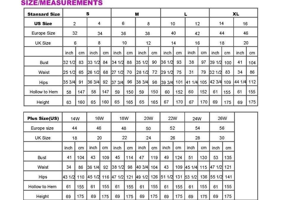 Baby Cloth Sizes Conversion Chart: Cheap under armour size chart girls Buy Online eOFF63% Discountedrh:thechurchincoquitlam.org,Chart