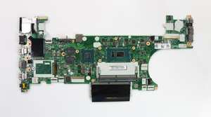 Lenovo Thinkpad T480 i5-8250U Laptop Independent Graphics Card Motherboard FRU 01YU885 01YU886 01YR362 01YR363