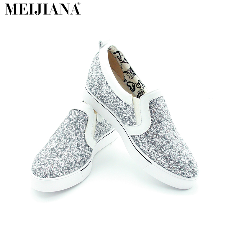 Hot New Arrival Wedges Shoes For Women Fish Mouth Platform Buckle Strape Printed Ladies Sandals High Heels Sandals fish mouth gladiator sandals women platform wedges shoes 2017 summer beaches ladies shoes korean style creepers women s sandles