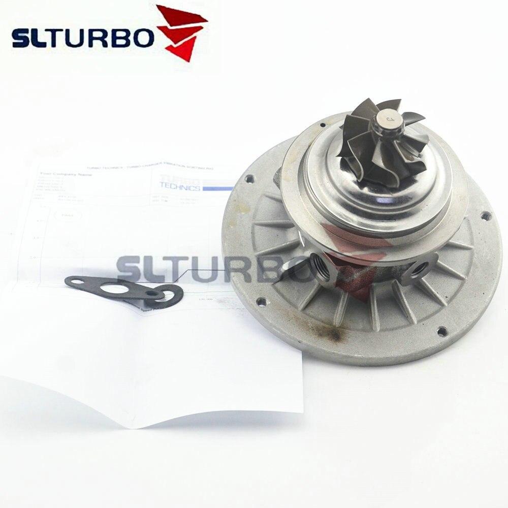 Cartridge core turbo RHF5-2B turbine CHRA For Hyundai Terracan Car 2.9 CRDi J3 / J3CR 163HP KHF5-2B 28201-4X701 28201-4X710Cartridge core turbo RHF5-2B turbine CHRA For Hyundai Terracan Car 2.9 CRDi J3 / J3CR 163HP KHF5-2B 28201-4X701 28201-4X710