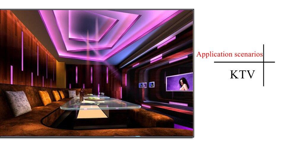 HTB1Qu5rcvWG3KVjSZPcq6zkbXXal BEKCMTH RGB LED Strip Light SMD2835 5050 5M 10M Waterproof RGB Tape DC12V Ribbon diode led Strips Lamp with IR Remote Controller