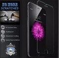 1 шт./лот Для iPhone 7 7 Плюс 0.3 мм 9 H Премиум Закаленное стекло Для Apple iPhone 7 7 плюс Протектор Экрана Защитная фильмы