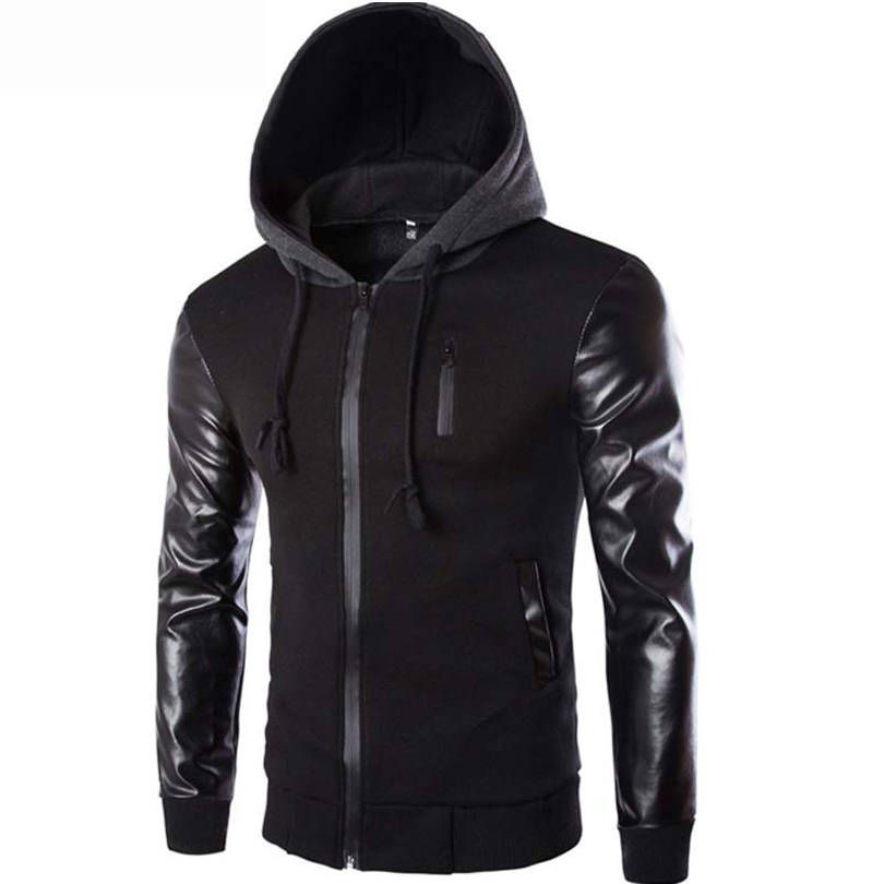Compare Prices on Baseball Leather Jacket- Online Shopping/Buy Low