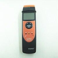 SPD201 цифровой измеритель кислорода O2 газовый анализатор детектор газа сигнализация O2 монитор газ Тестер Концентрация кислорода метр 0 ~ 25%