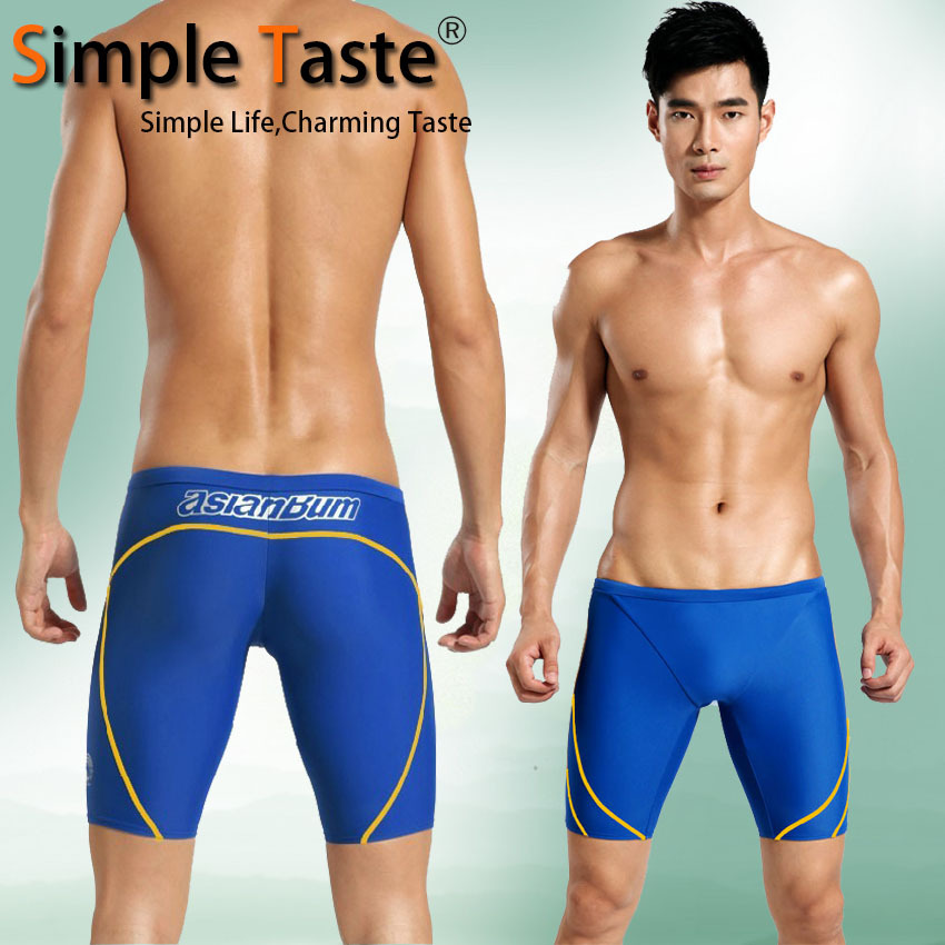 Jan 20,  · Sexy Mens Swimwear by SKINZ. Sexy Mens Swimwear by SKINZ. Skip navigation Sign in. Search. Loading Close. Yeah, keep it .
