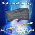 JIGU Laptop battery NP510R5E Np510 for Samsung np450r5e NP370R5E AA-PBVN3AB 1588-3366 Ba43-00358a NP370R4E Np470 NP51OR5E