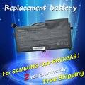JIGU NP510R5E Np510 для Samsung np450r5e NP370R5E AA-PBVN3AB батареи Ноутбука 1588-3366 NP370R4E Ba43-00358a Np470 NP51OR5E
