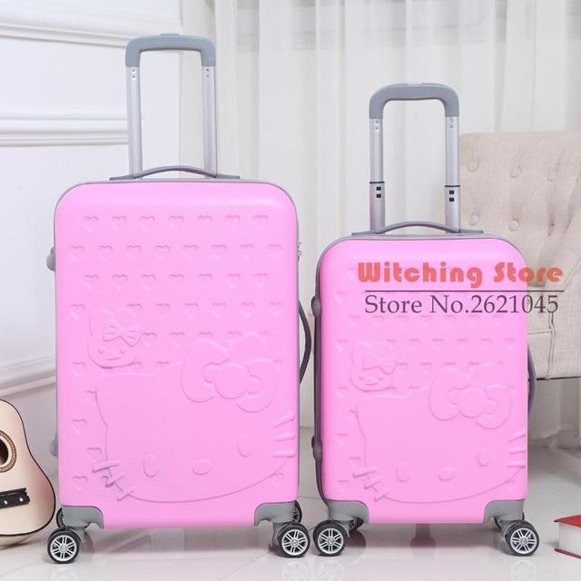 28 INCH 202428# suitcase luggage board box pull Rod universal wheel 2024 men and women on a generation of special FREE SHIPPING