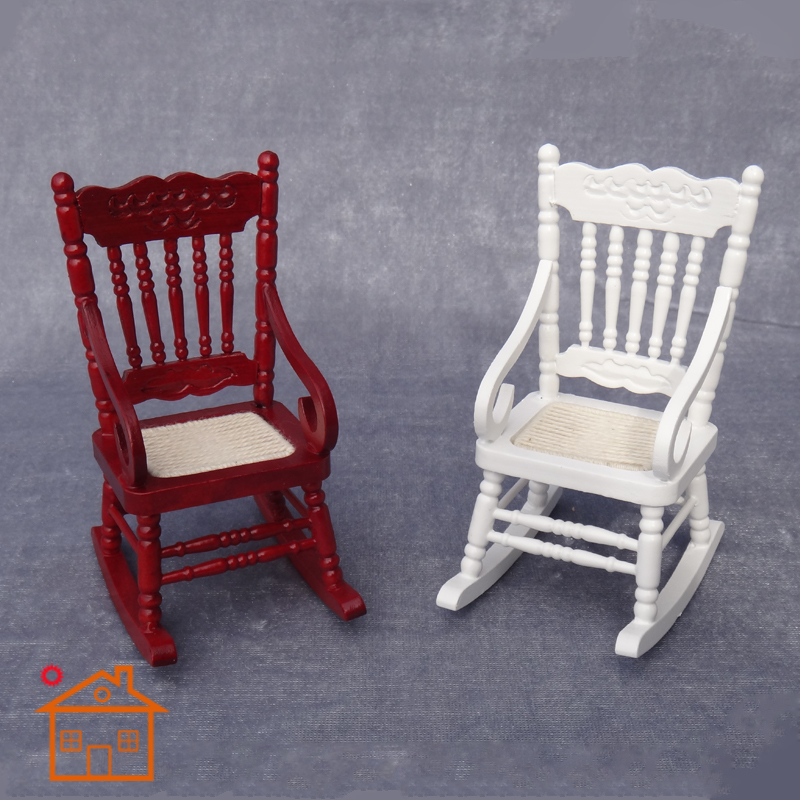Online Buy Wholesale Dollhouse Furniture Wood From China