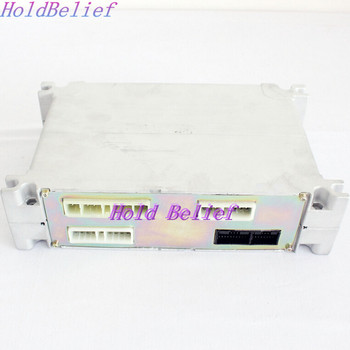 Controller Control Panel 7834-21-4000 fit for Komatsu Excavator PC200LC-6 Free Shipping