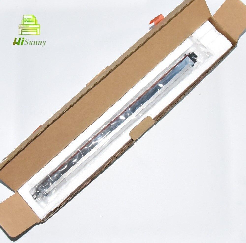 OEM Refurbish for Konica Minolta Bizhub C224 C284 C364 C7828 C454 C554 Charge Corona Unit