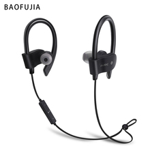 Magnetic Newest Wireless Headphone Bluetooth Headphones Gaming Headset Earphones