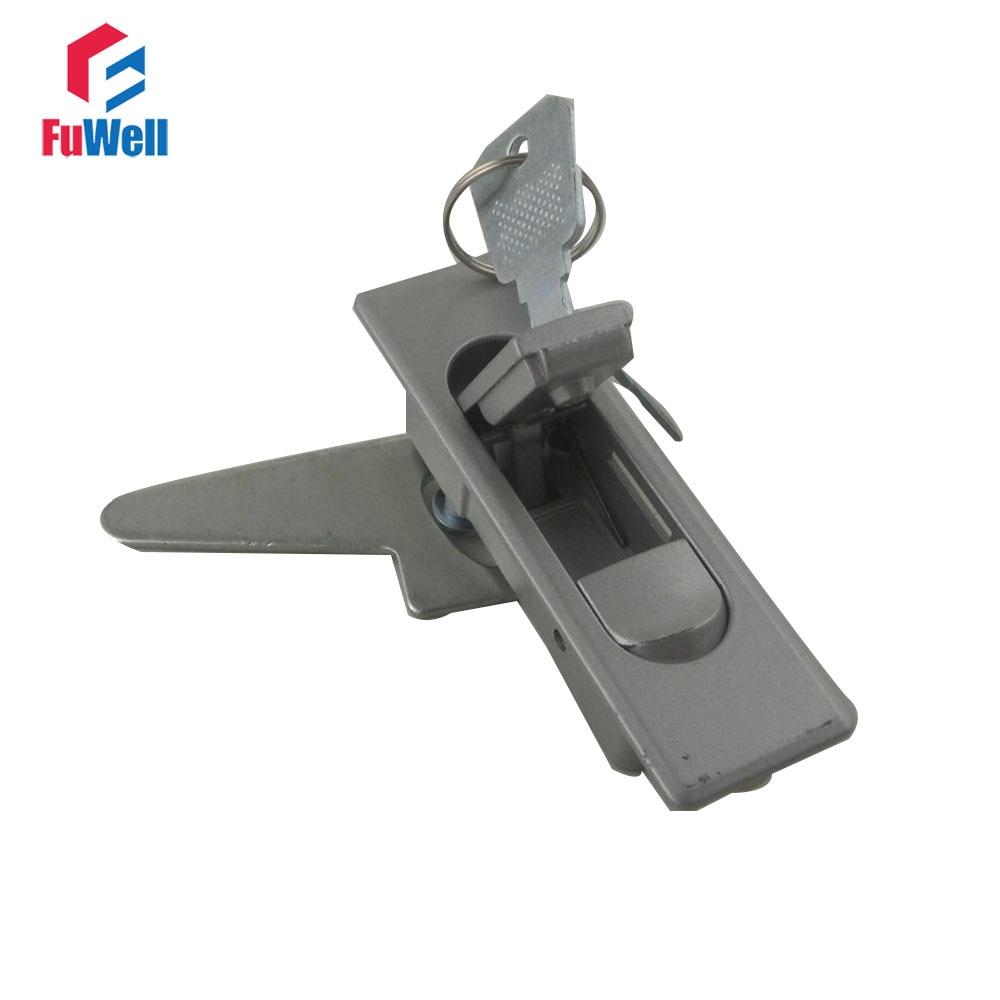 Us 634 18 Offab509 1 Metalen Kast Slot Met Sleutel 885mm Lengte Kast Kastdeur Plane Lock In Sloten Van Woninginrichting Op Aliexpresscom