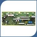 Utilizzato bordo per TH-P50U20C TH-P46U20C scheda SC TNPA5105AD TNPA5105AC TNPA5105 buon Funzionamento