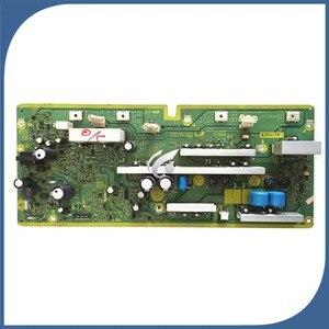 Image 2 - for TH P50U20C TH P46U20C SC board TNPA5105AD TNPA5105AC TNPA5105 good Working