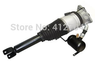 4E0 616 002H REAR RIGHT suspension shocks gas-filled shocks air spring used for <font><b>Audi</b></font> <font><b>A8</b></font> <font><b>D3</b></font> <font><b>4E</b></font> image
