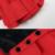 Inverno Mulheres Casaco de Lã 2016 Botão Trespassado Lapela Bolso Multicolor Plus Size Senhoras Manga Longa Casaco De Lã
