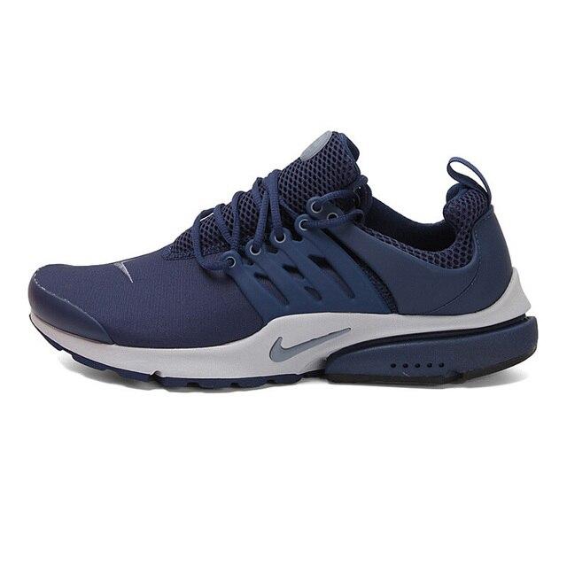 790b2f998c64 Original New Arrival NIKE AIR PRESTO ESSENTIAL Men s Running Shoes Sneakers