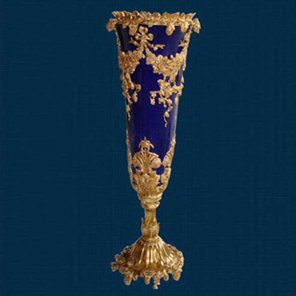 Popular Chinese Floor Vases Buy Cheap Chinese Floor Vases Lots From China Chinese Floor Vases