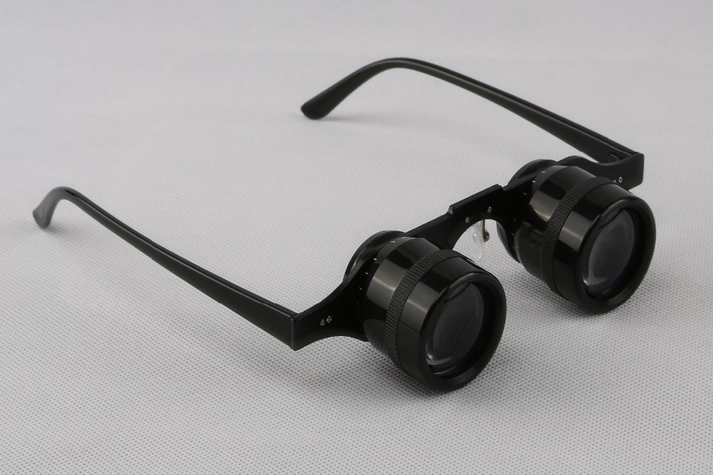 US $60 0 |alibaba china new products 2 8x binocular Fishing loupes-in  Magnifiers from Tools on Aliexpress com | Alibaba Group