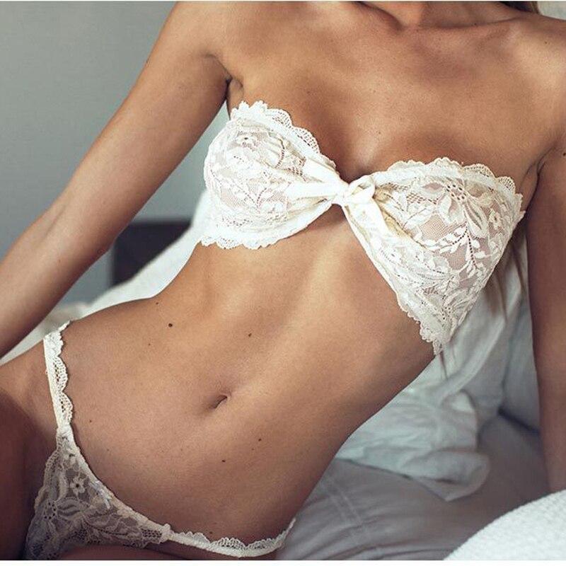 Lingerie porno tube
