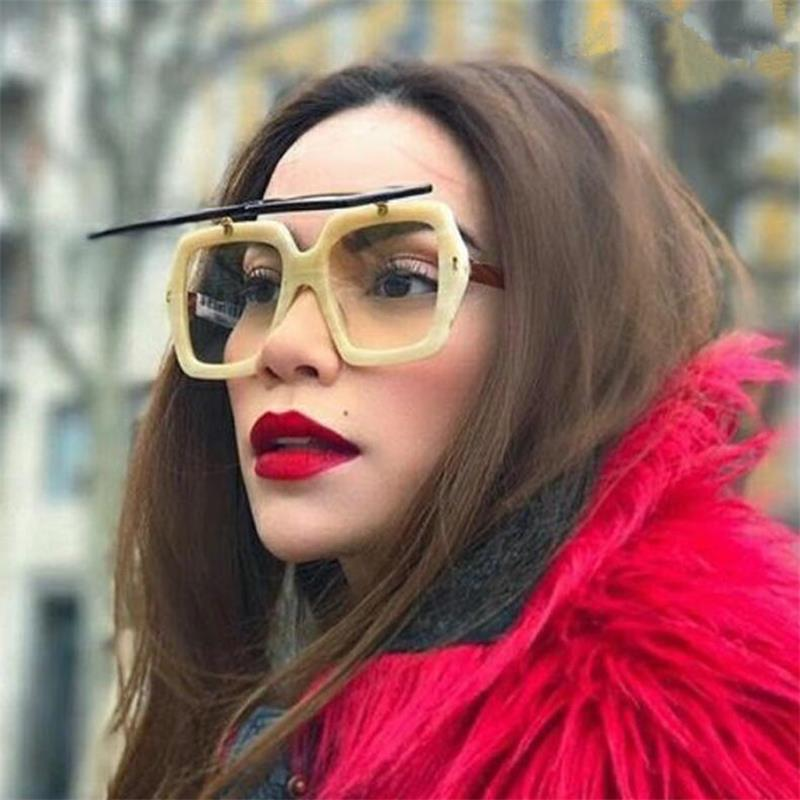 0839be926a Buy tortoiseshell sunglasses and get free shipping on AliExpress.com