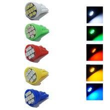 Promotion 100 lumières Auto