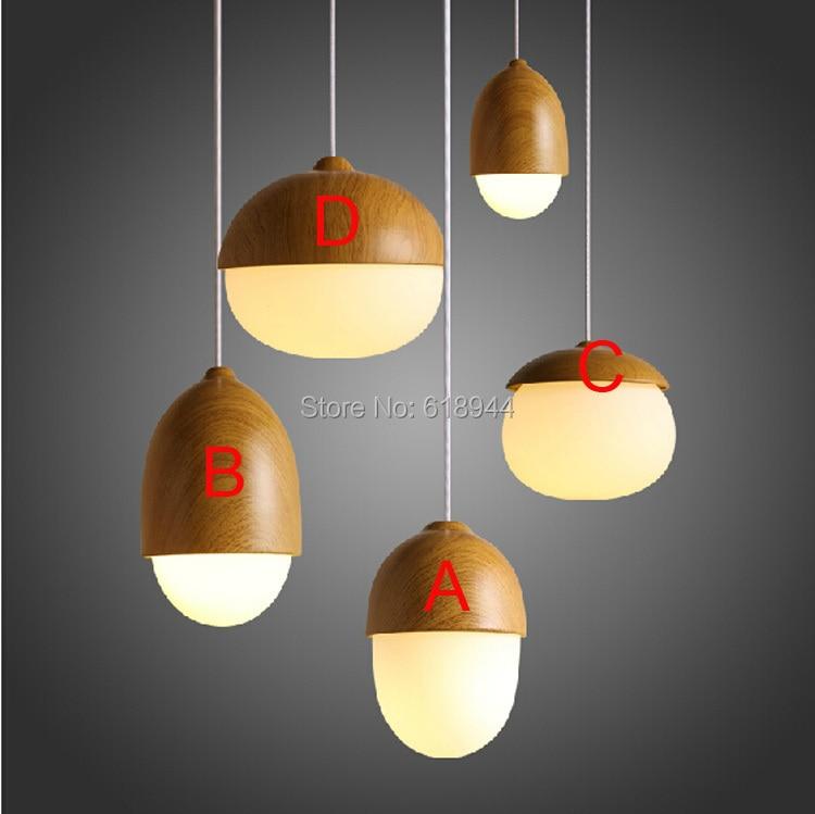 New Design Mental and Glass Hanging Pendant Lights, Restaurant Bar and Living Room Bedroom Lighting singh international perspectives on child and adolescent mental healthvolume 2