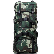 L Camouflage Bags Multi-purpose