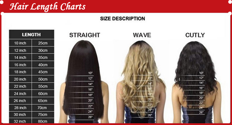 2017 Aliexpress Uk Special Blonde Offer Human Hair Wigs Taylor